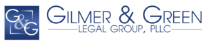 Gilmer & Green Legal Group, PLLC